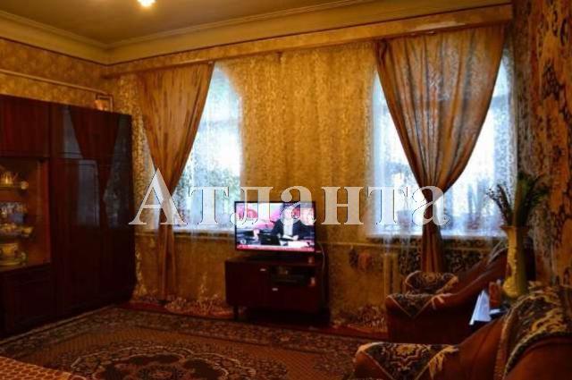 Продается 3-комнатная квартира на ул. Балтская Дор. — 30 000 у.е. (фото №6)
