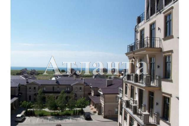 Продается 2-комнатная квартира на ул. Греческая — 50 000 у.е. (фото №2)