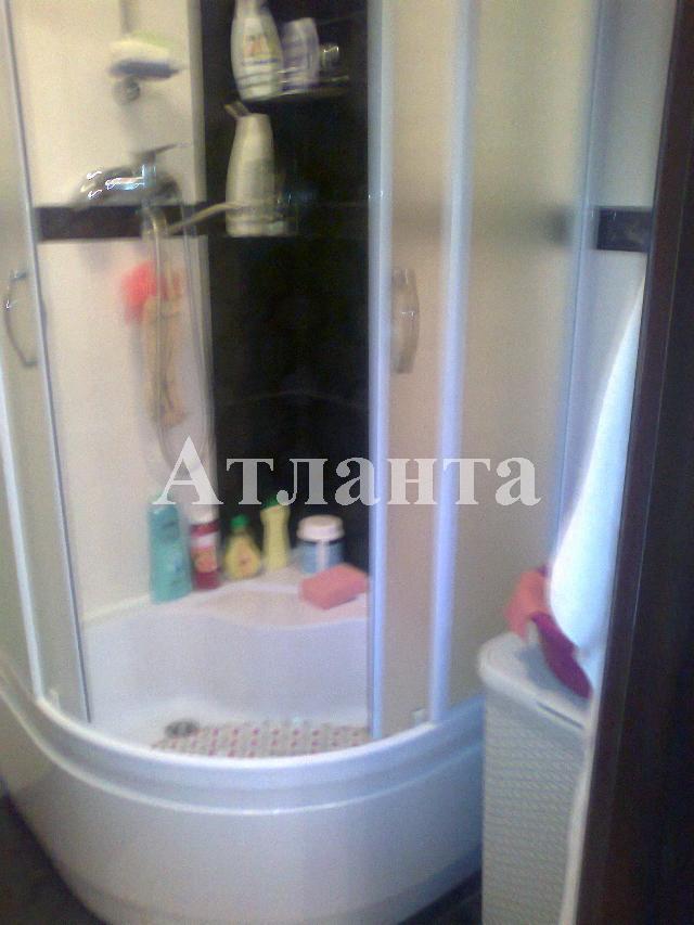Продается 2-комнатная квартира на ул. Маршала Говорова — 50 000 у.е. (фото №6)