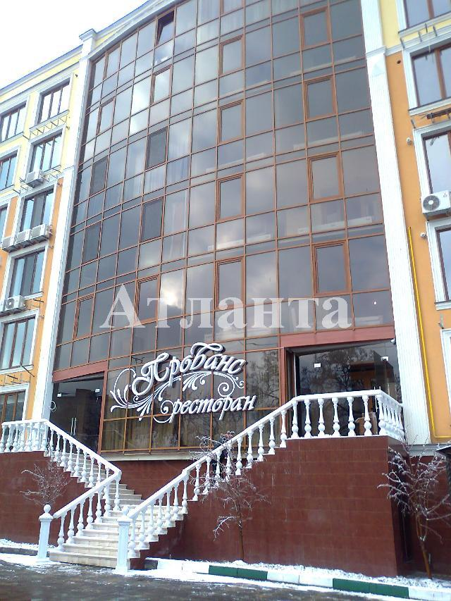 Продается 2-комнатная квартира на ул. Маршала Говорова — 50 000 у.е. (фото №7)