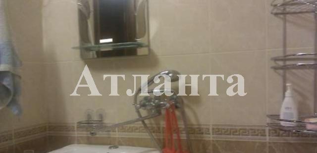 Продается 3-комнатная квартира на ул. Заболотного Ак. — 41 000 у.е. (фото №3)