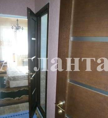 Продается 3-комнатная квартира на ул. Заболотного Ак. — 41 000 у.е. (фото №8)