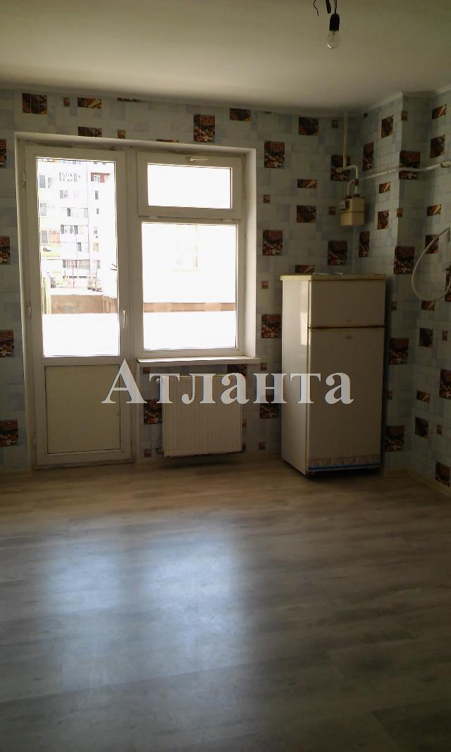 Продается 3-комнатная квартира на ул. Сахарова — 54 000 у.е. (фото №4)