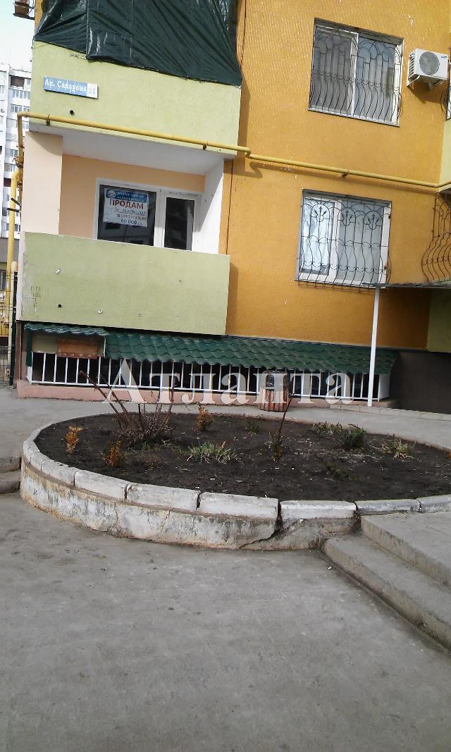Продается 3-комнатная квартира на ул. Сахарова — 54 000 у.е. (фото №8)