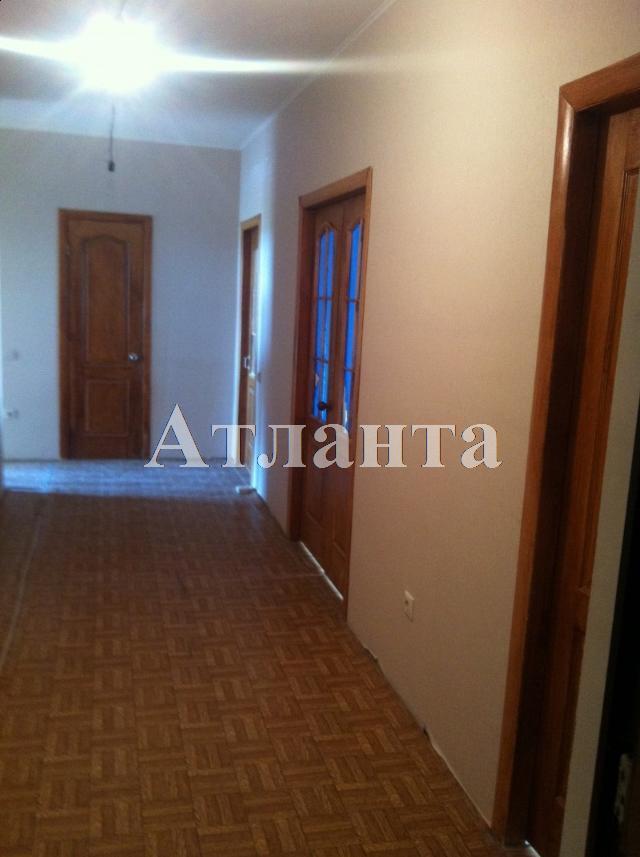 Продается 3-комнатная квартира на ул. Сахарова — 54 000 у.е. (фото №9)