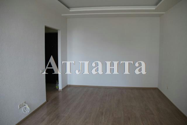 Продается 1-комнатная квартира на ул. Бочарова Ген. — 35 000 у.е. (фото №2)