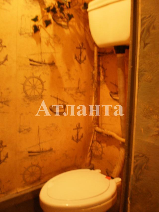 Продается 4-комнатная квартира на ул. Нечипуренко Пер. — 77 000 у.е. (фото №2)