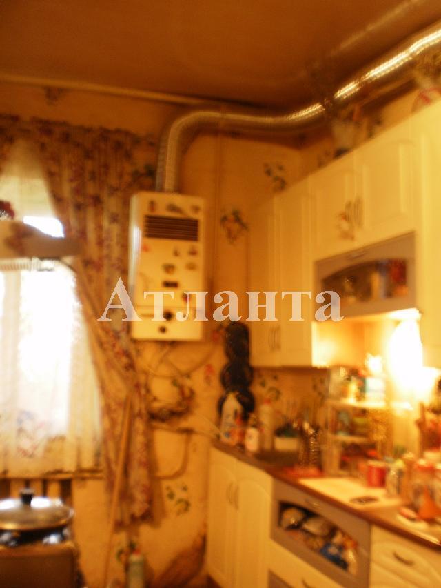 Продается 4-комнатная квартира на ул. Нечипуренко Пер. — 77 000 у.е. (фото №4)