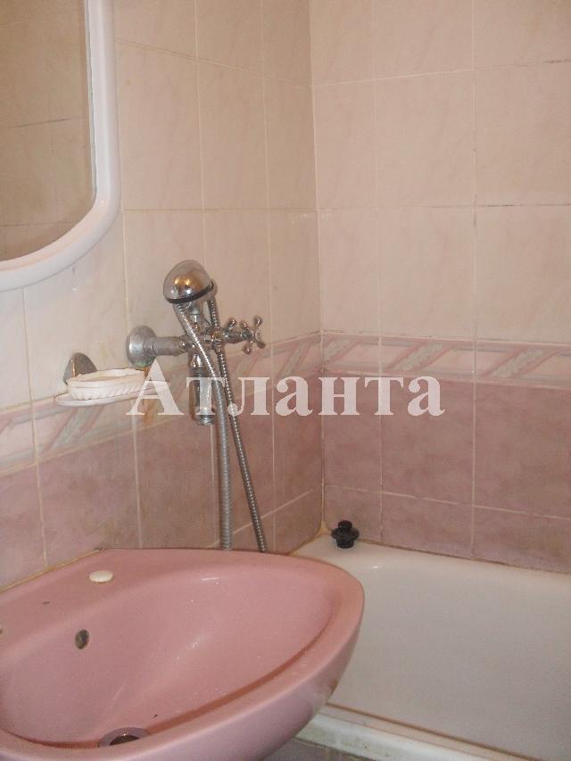 Продается 4-комнатная квартира на ул. Героев Сталинграда — 47 000 у.е. (фото №2)