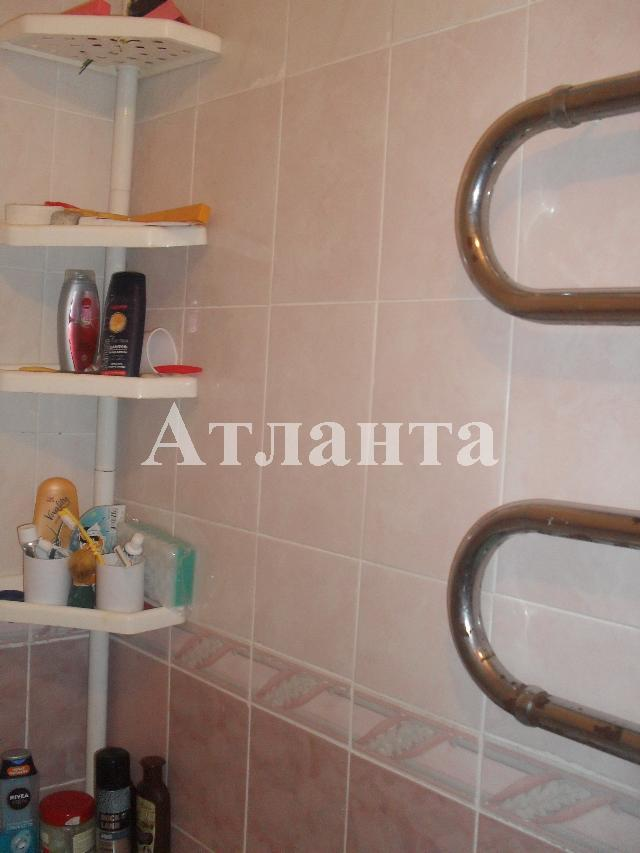 Продается 4-комнатная квартира на ул. Героев Сталинграда — 50 500 у.е. (фото №3)