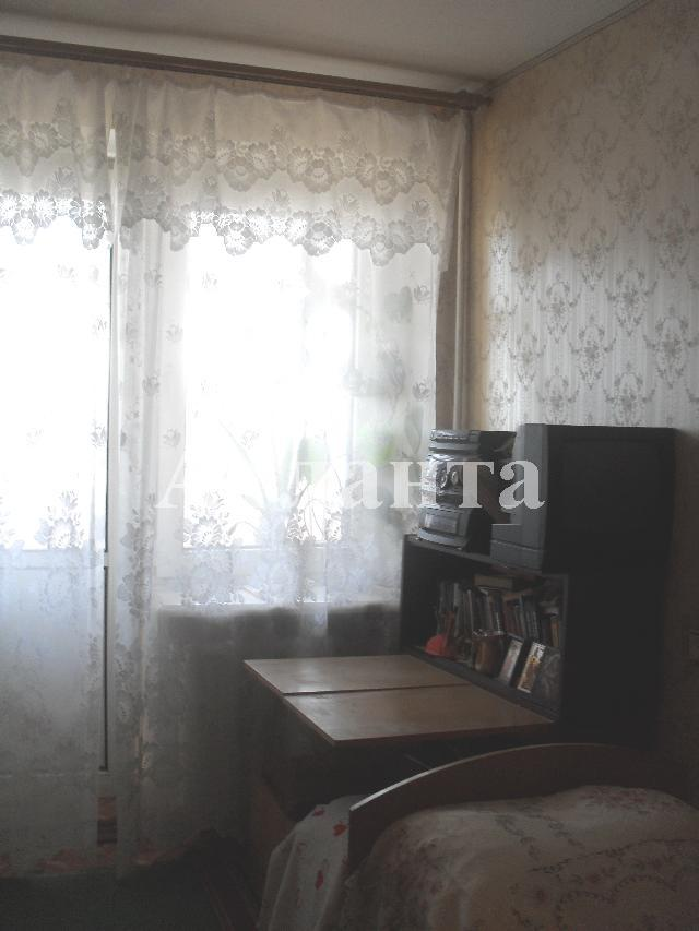 Продается 4-комнатная квартира на ул. Героев Сталинграда — 50 500 у.е. (фото №5)