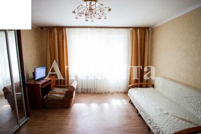 Продается 4-комнатная квартира на ул. Днепропетр. Дор. — 75 000 у.е. (фото №3)