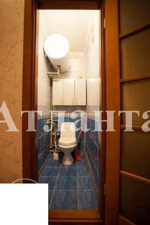 Продается 4-комнатная квартира на ул. Днепропетр. Дор. — 75 000 у.е. (фото №5)