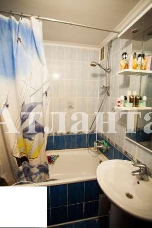 Продается 4-комнатная квартира на ул. Днепропетр. Дор. — 75 000 у.е. (фото №6)
