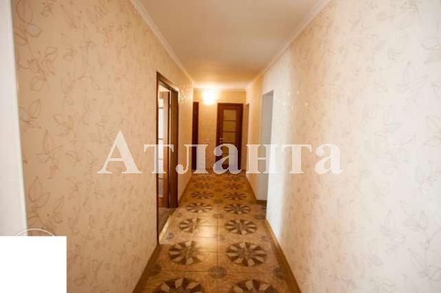 Продается 4-комнатная квартира на ул. Днепропетр. Дор. — 75 000 у.е. (фото №7)
