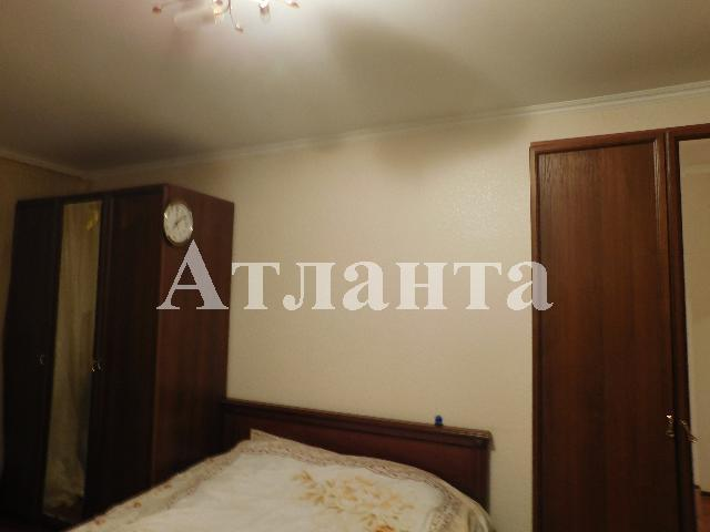 Продается 3-комнатная квартира на ул. Заболотного Ак. — 62 000 у.е. (фото №5)