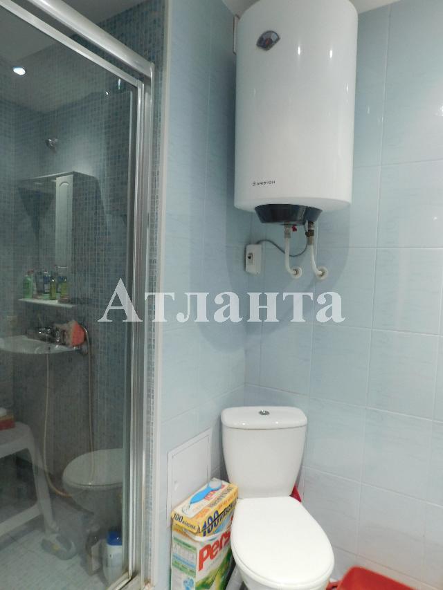 Продается 3-комнатная квартира на ул. Заболотного Ак. — 62 000 у.е. (фото №6)