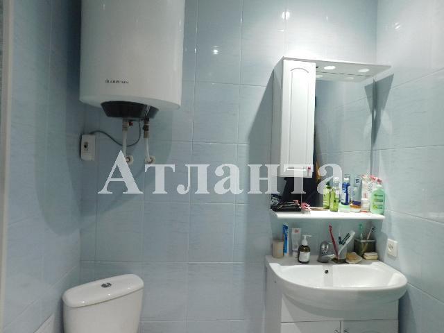 Продается 3-комнатная квартира на ул. Заболотного Ак. — 62 000 у.е. (фото №7)