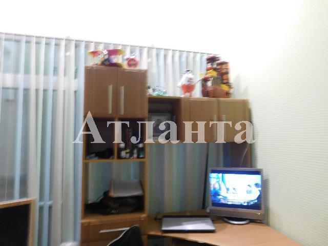 Продается 3-комнатная квартира на ул. Черноморского Казачества — 33 000 у.е.