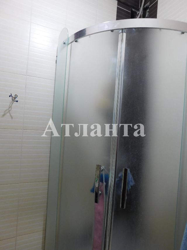 Продается 3-комнатная квартира на ул. Черноморского Казачества — 33 000 у.е. (фото №5)