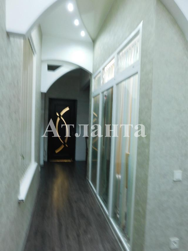 Продается 3-комнатная квартира на ул. Черноморского Казачества — 35 000 у.е. (фото №6)