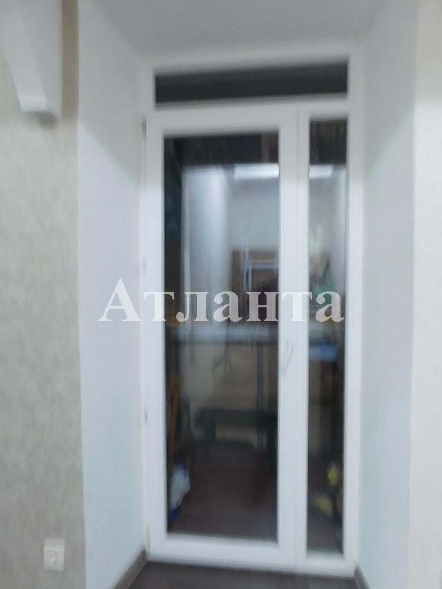 Продается 3-комнатная квартира на ул. Черноморского Казачества — 33 000 у.е. (фото №7)