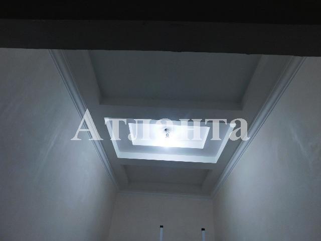 Продается 3-комнатная квартира на ул. Черноморского Казачества — 33 000 у.е. (фото №8)