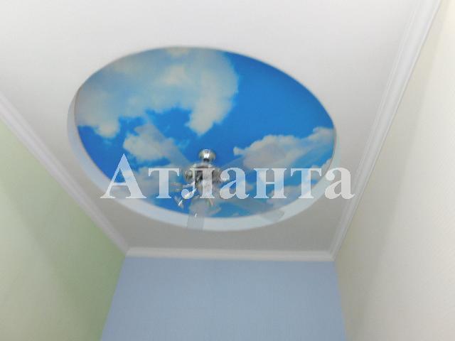 Продается 3-комнатная квартира на ул. Черноморского Казачества — 33 000 у.е. (фото №10)