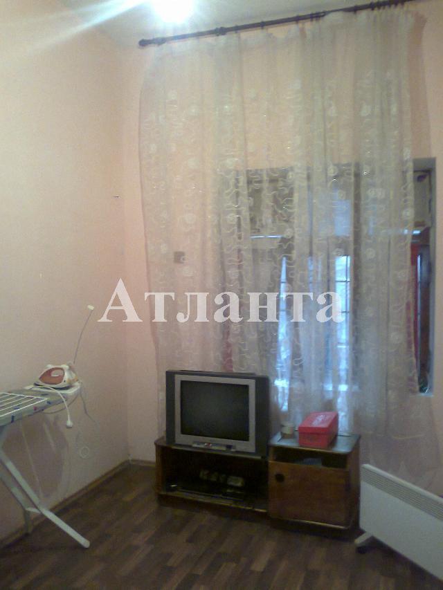Продается Многоуровневая квартира на ул. Большая Арнаутская — 45 000 у.е.