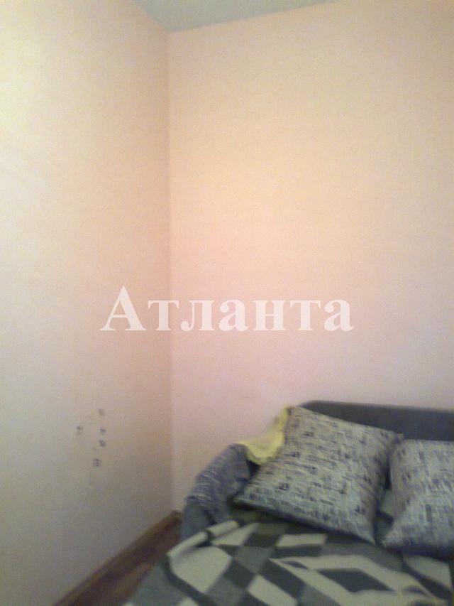 Продается Многоуровневая квартира на ул. Большая Арнаутская — 45 000 у.е. (фото №2)