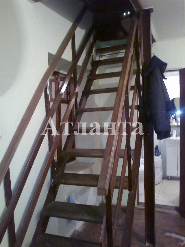Продается Многоуровневая квартира на ул. Большая Арнаутская — 45 000 у.е. (фото №4)
