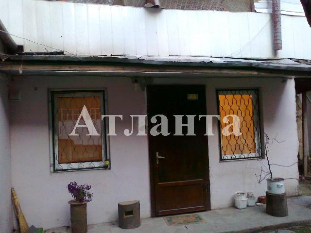 Продается Многоуровневая квартира на ул. Большая Арнаутская — 45 000 у.е. (фото №6)
