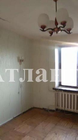 Продается 1-комнатная квартира на ул. Сортировочная 1-Я — 8 500 у.е.