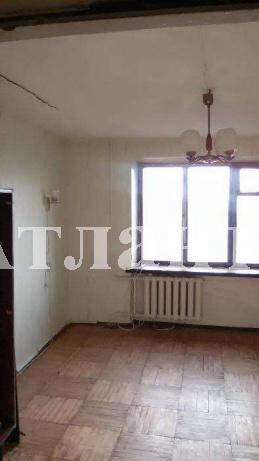 Продается 1-комнатная квартира на ул. Сортировочная 1-Я — 8 500 у.е. (фото №2)