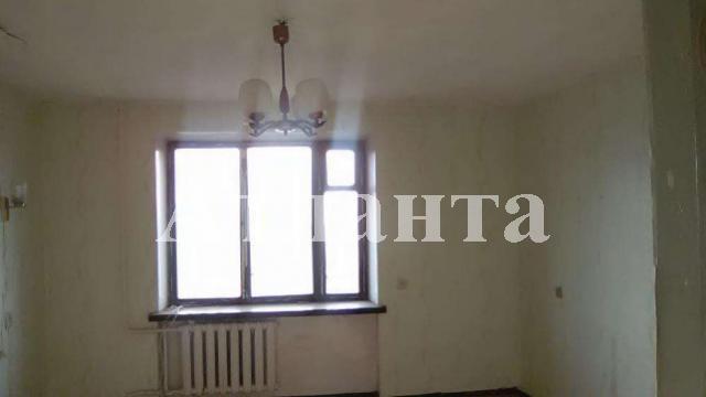Продается 1-комнатная квартира на ул. Сортировочная 1-Я — 8 500 у.е. (фото №3)
