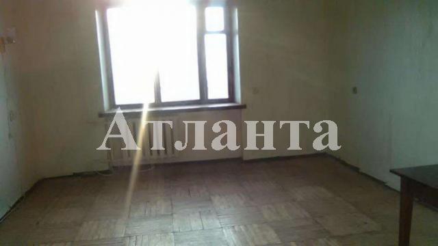 Продается 1-комнатная квартира на ул. Сортировочная 1-Я — 8 500 у.е. (фото №4)