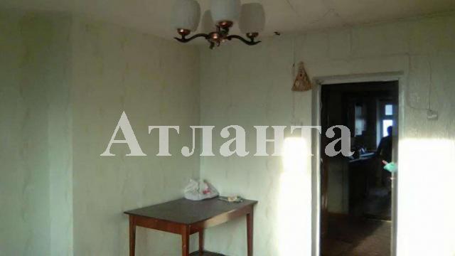 Продается 1-комнатная квартира на ул. Сортировочная 1-Я — 8 500 у.е. (фото №6)