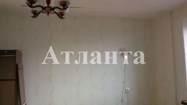 Продается 1-комнатная квартира на ул. Сортировочная 1-Я — 8 500 у.е. (фото №7)