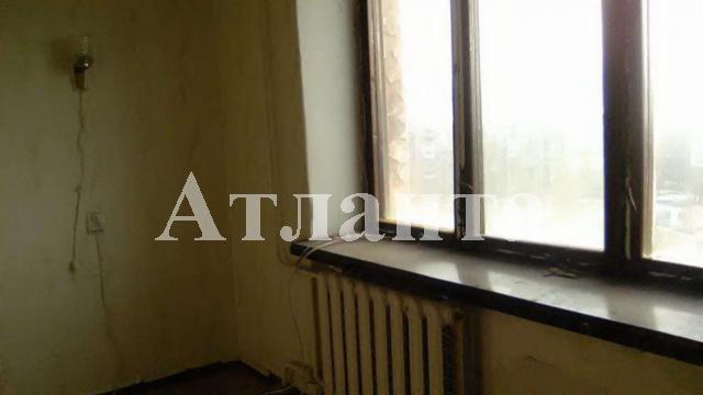 Продается 1-комнатная квартира на ул. Сортировочная 1-Я — 8 500 у.е. (фото №8)