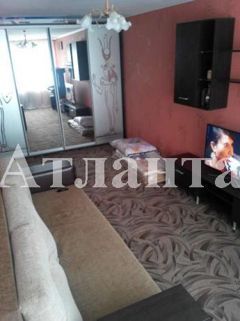 Продается 2-комнатная квартира на ул. Ядова Сергея — 27 000 у.е. (фото №2)