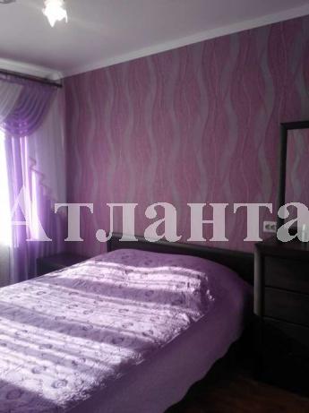 Продается 2-комнатная квартира на ул. Ядова Сергея — 27 000 у.е. (фото №3)
