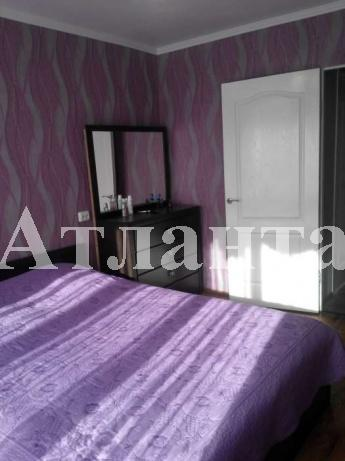 Продается 2-комнатная квартира на ул. Ядова Сергея — 27 000 у.е. (фото №4)
