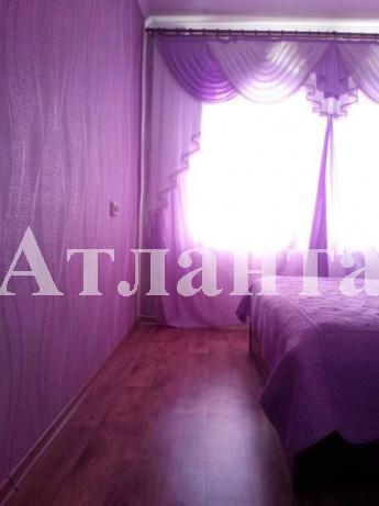 Продается 2-комнатная квартира на ул. Ядова Сергея — 29 000 у.е. (фото №5)