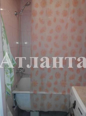 Продается 2-комнатная квартира на ул. Ядова Сергея — 27 000 у.е. (фото №6)