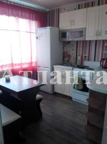 Продается 2-комнатная квартира на ул. Ядова Сергея — 27 000 у.е. (фото №7)