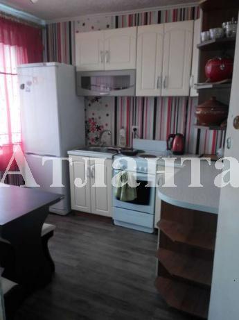 Продается 2-комнатная квартира на ул. Ядова Сергея — 27 000 у.е. (фото №8)