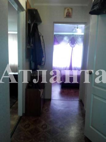 Продается 2-комнатная квартира на ул. Ядова Сергея — 27 000 у.е. (фото №9)