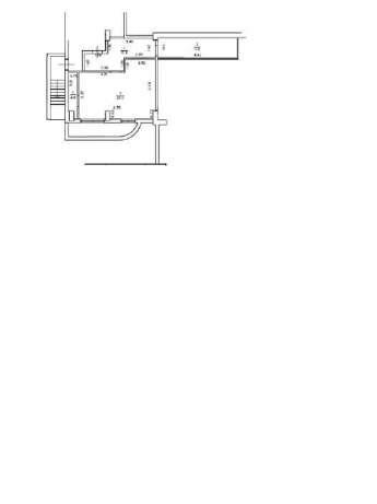 Продается 1-комнатная квартира на ул. Сахарова — 18 000 у.е. (фото №2)