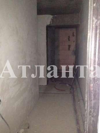Продается 1-комнатная квартира на ул. Сахарова — 18 000 у.е. (фото №3)