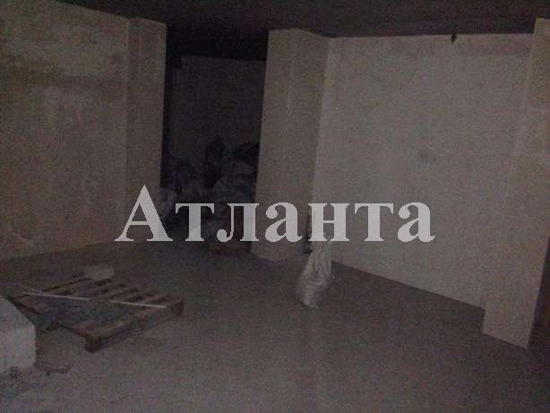 Продается 1-комнатная квартира на ул. Сахарова — 18 000 у.е. (фото №4)